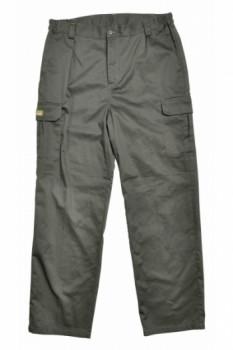 231d096d1 oblečenie- Phantom EX nohavice - Oblečenie rybárske - Tandem Baits ...