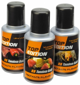 Aróma Top Edition 70 ml