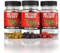 Method / Feeder - Micro Boilies - 8mm / 50g