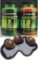 Impact Attract Booster 300ml