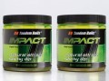 Impact Natural Attract Sticky Dip 150 ml