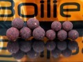 Tandem Baits, Top Edition Boilies 20 mm/1kg
