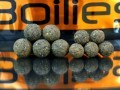 Tandem Baits, Top Edition Boilies 16 mm/1kg