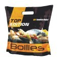 Top Edition boiles 20mm/3kg