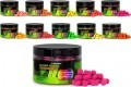 Tandem baits Super Feed Fluo dumbells Pop UP 150ml