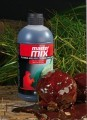 Master Mix Melassa 500 ml