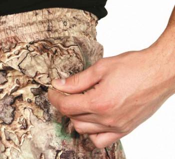 763dd56d1 Phantom EX Pants Camo - rybarske nohavice - Oblečenie rybárske ...