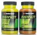 Impact Attract Gel 200ml