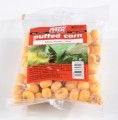 High Attract Master Mix Puffed corn 25g